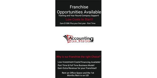 Accounting Plus slide 4