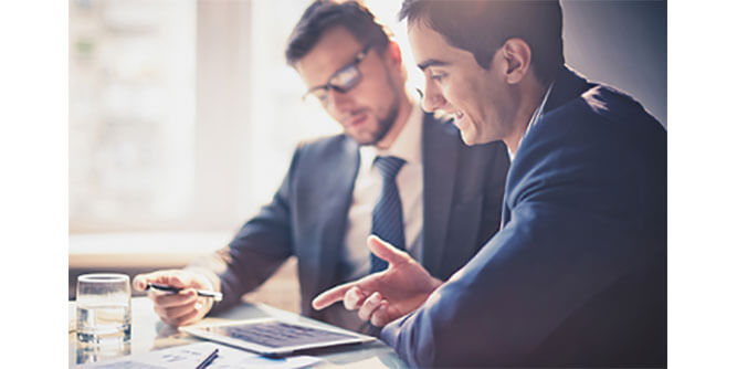 Affiliated Financial Partners slide 4