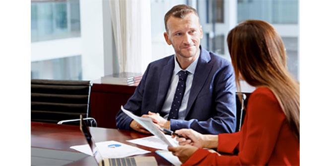 Affiliated Financial Partners slide 5