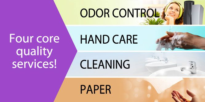 Aire-Master Odor Control and Scent Marketing slide 2