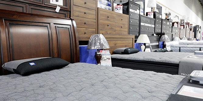 American Freight - Furniture, Mattress, Appliance slide 6