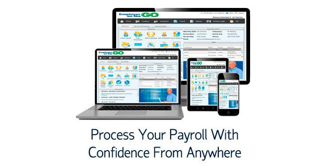 Apex Payroll slide 3