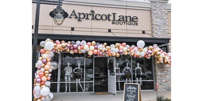 Apricot Lane slide 6