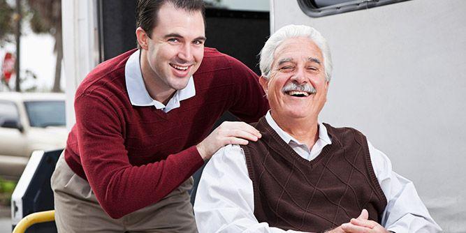 Ask-Carol - Senior Assisted Living Placement & Guidance  slide 4