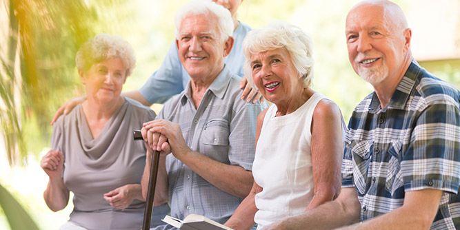 Ask-Carol - Senior Assisted Living Placement & Guidance  slide 1