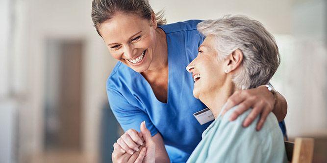 Ask-Carol - Senior Assisted Living Placement & Guidance  slide 2