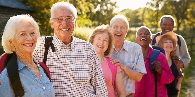 Ask-Carol - Senior Assisted Living Placement & Guidance  slide 3