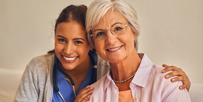 Ask-Carol - Senior Assisted Living Placement & Guidance  slide 6