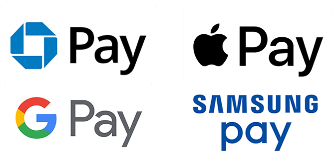 Bankcard Academy slide 3