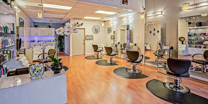 Beautifully Passive - Medical Spa Equipment - Business Opportunity