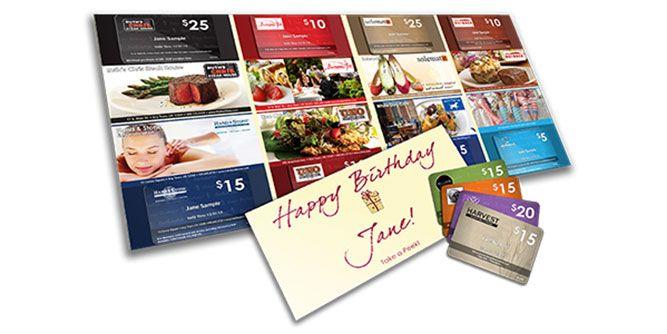 BirthdayPak slide 2