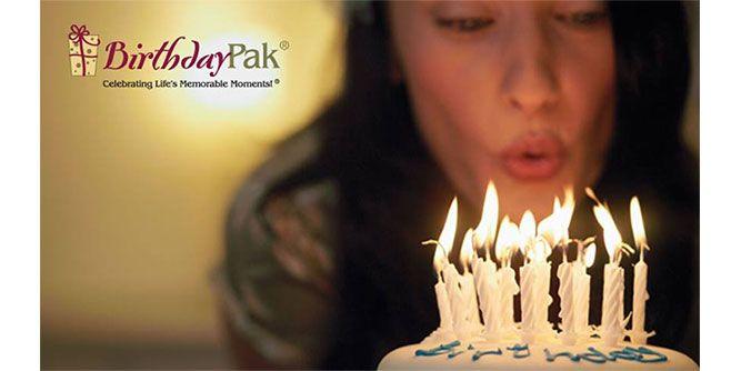 BirthdayPak slide 5