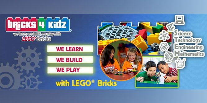 Bricks 4 Kidz slide 6