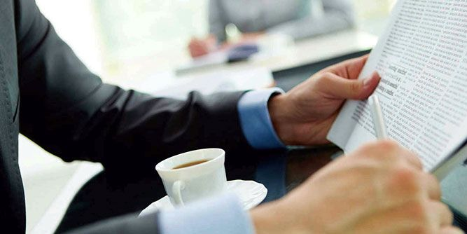 Bristol Group Business Brokers slide 3