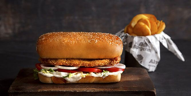 Burgerim slide 10