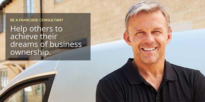 Business Alliance slide 4