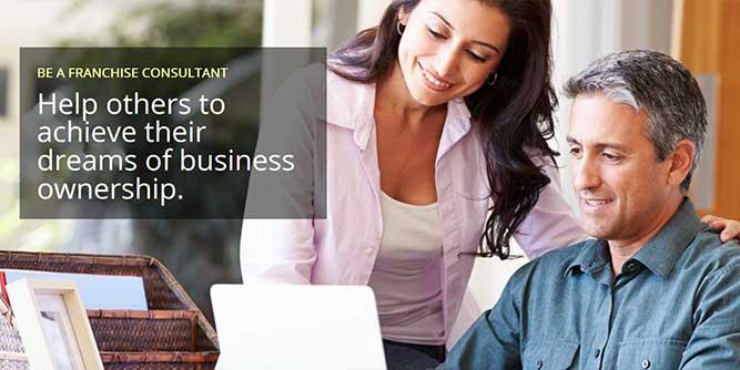 Business Alliance slide 5