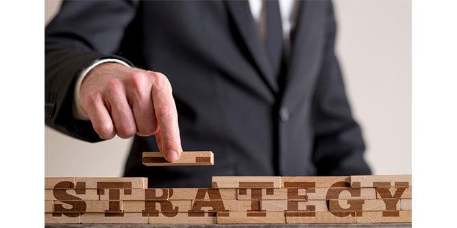 Business Growth Mentors slide 3