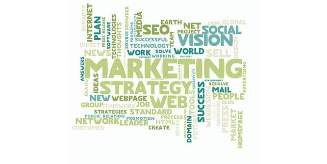 Business Growth Mentors slide 4