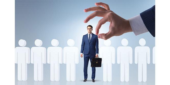 Business Growth Mentors slide 5