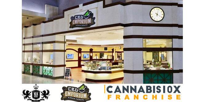 Cannabis10x slide 1