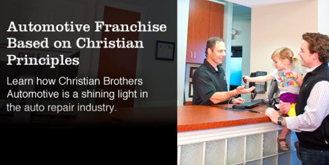 Christian Brothers Automotive slide 4