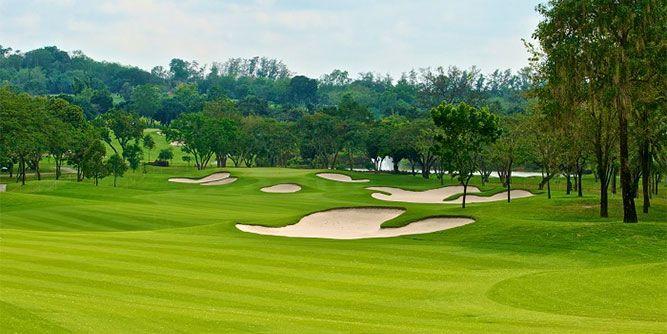 ClickIt Golf slide 1