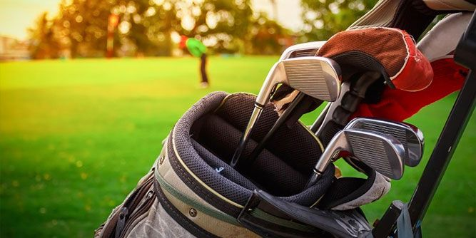 ClickIt Golf slide 2
