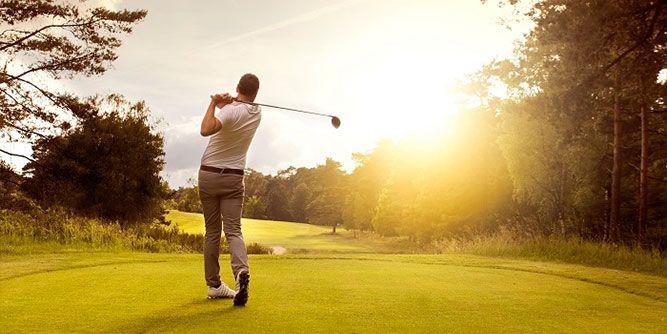 ClickIt Golf slide 3