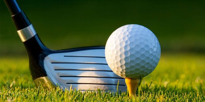 ClickIt Golf slide 5