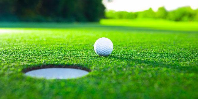 ClickIt Golf slide 6