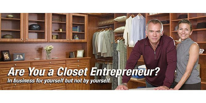 Closets By Design Franchise 2020 Cost Fees Facts Franchiseopportunities Com