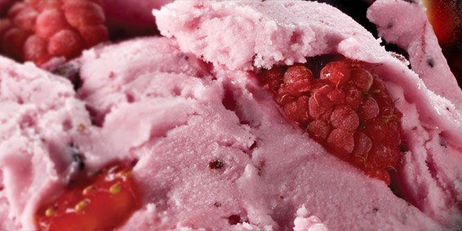 Cold Stone Creamery slide 3