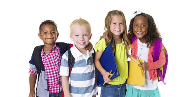 Creekstone Academy slide 6