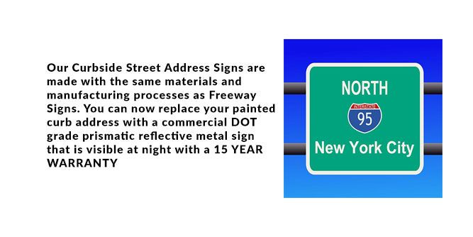 Curbside Logo slide 4