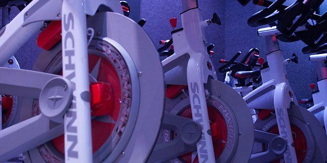 Cyclebar® Premium Indoor Cycling slide 3