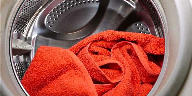Dryer Vent Squad slide 2