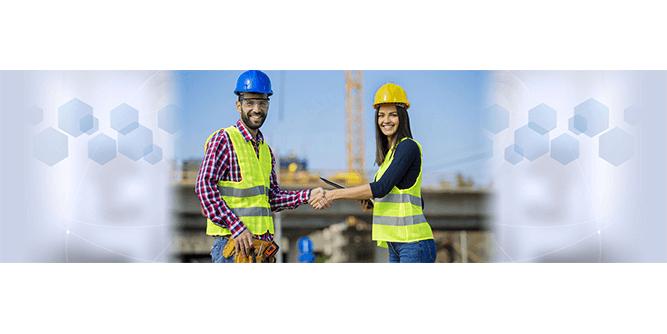 ENECON Corp - Repair & Maintenance Products slide 1