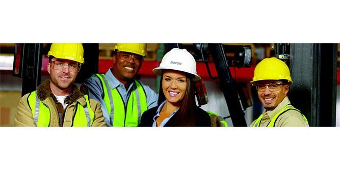 ENECON Corp - Repair & Maintenance Products slide 2