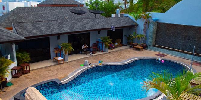 Epic Pools slide 8