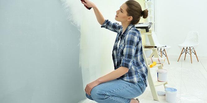 Excellent Painters slide 3