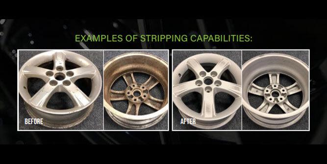 EZ Spare Wheel slide 6