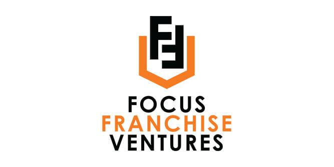 Focus Franchise Ventures slide 1