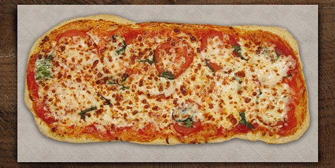 Freshzza slide 9
