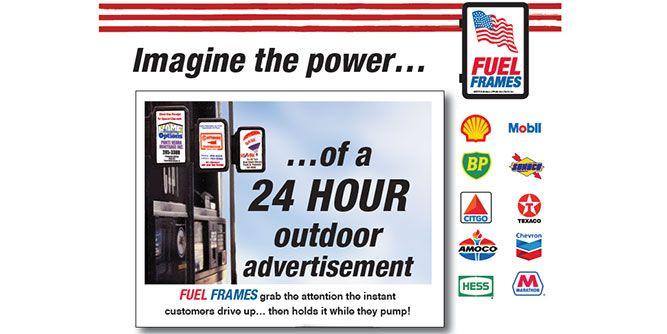 Fuel Frames slide 1