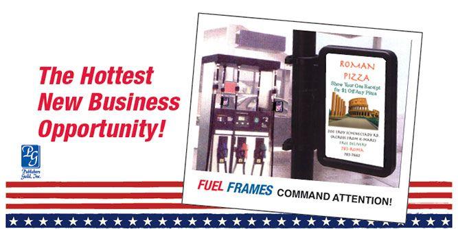 Fuel Frames slide 2