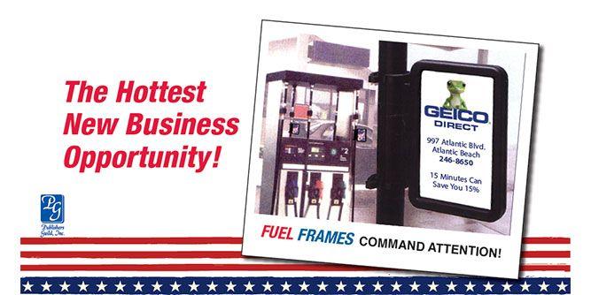 Fuel Frames slide 8