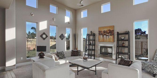 GJ Gardner Homes - Florida slide 7
