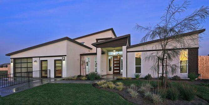 GJ Gardner Homes - Texas slide 3