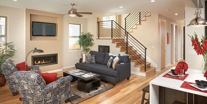 GJ Gardner Homes - Texas slide 4